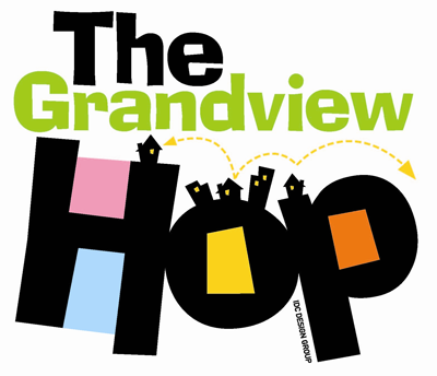 The Grandview Hop